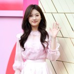 """女優キム・セロン、ドラマ「Dear.M」降板理由は""""名前の記載順""""のせい?"""