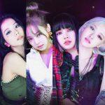 「BLACKPINK」、1stフルアルバム発売初日59万枚販売…韓国ガールズグループ初動新記録