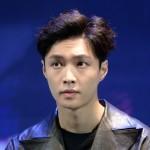 "LAY(EXO)やビクトリア(f(x))ら、中国出身アイドルが「抗米援朝70周年、英雄に敬意を」発言… 韓国で物議かもし""国民請願""も登場"