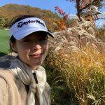 女優イ・ヨニ、新婚4か月目 少女みたいな感性「綺麗な秋」