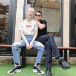 """<トレンドブログ>「2AM」チョグォン、チョン・ジヌン除隊を祝う""""僕たちはいよいよみんな軍服務修了アイドルになった"""""""