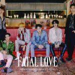 「MONSTA X」、3rdフルアルバム「LOVE KILLA」コンセプトフォト公開…強烈なオーラに優越なビジュアル