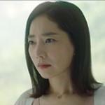 ≪韓国ドラマNOW≫「18アゲイン」8話、ソン・ユヒョン、ウィ・ハジュンの娘の母親として登場しインパクトを与える