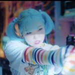 「AKMU」イ・スヒョン、デビュー6年目の初ソロ曲でダンスに挑戦…「ALIEN」MVティーザー公開