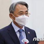 モ・ジョンファ韓国兵務庁長、「『BTS』を非難した中国ユーザーの言い分は100%違う」と一蹴