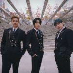 「B1A4」、「映画のように」パフォーマンス動画を公開...変わらない貴公子オーラ(動画あり)