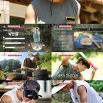 「EXO」チャンヨル、ウェブ番組「シム・フォーユー(心for you)」で魅力爆発…ゲームの中で生存の戦い