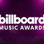 【情報】BTS授賞式で「Dynamite」のパフォーマンス披露!ビルボード・ミュージック・アワード2020日テレプラスで10月15日(木)生放送!