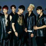"BTS(防弾少年団) 2014年リリース、6年前のアルバム「Skool Luv Affair」で「ビルボード200」12位に登場!""異例の現象"""