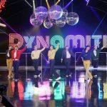 BTS(防弾少年団)、グラミー賞にノミネートなるか... 11月に候補発表