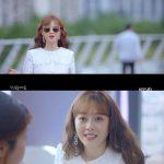 ≪韓国ドラマNOW≫「ドドソソララソ」1話、オム・ヒョソプ、娘Ara(コ・アラ)の結婚式の日に息を引き取る
