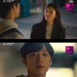 《韓国ドラマNOW》「18アゲイン」6話、キム・ハヌル、イ・ドヒョンに「ユン・サンヒョンの代わりに謝罪する」