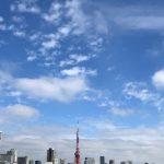 笛木優子(ユミン)、ファンを元気づけるメッセージ「踏ん張っていきまっしょい」…藤田小百合(サユリ)も「どすこい」と意気投合