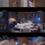 ≪韓国ドラマNOW≫「ドドソソララソ」2話、コ・アラがイ・ジェウクの世話になる
