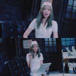 【公式】YGエンタ、「BLACKPINK」の「Lovesick Girls」MV一部変更へ…看護師の衣装シーン削除を決定