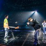 チャーリー・プース、BTS(防弾少年団)ジョングクとの和やかなツーショット公開…音楽が繋ぐ国境を越えた友情