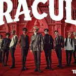 謎多き新人ボーイズグループ【T1419】が異例の覆面MVを公開!ハロウィーンを盛り上げるプレデビュー曲「Dracula」MVを韓国語/日本語2カ国語で電撃公開!