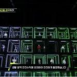 「バラコラ」「NCT」、リアリティ番組「NCT WORLD 2.0」で23個のリレーミッション!ユウタはボトルフリップ&ショウタロウはランダムダンスに挑戦!