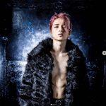 元YGの日本人練習生マヒロ、日本で電撃デビューへ「待っていてくれてありがとう」