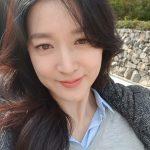 <トレンドブログ>女優イ・ヨンエ、相変わらず輝く美貌…美しくて優雅で