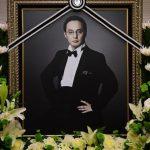 故シン・ヘチョルさん、死去から6年…ファンらはオンライン上で追慕