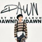 「PHOTO@ソウル」歌手DAWN、初のミニアルバムリリースショーケース開催!