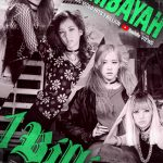 "「BLACKPINK」、「BOOMBAYAH」MV10億ビュー突破…通算3本目""K-POP最多"""
