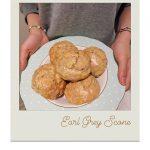<トレンドブログ>「少女時代」ユナ、直接作ったスコーンを認証…美しさに料理の腕までGood!!