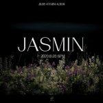「JBJ95」サンギュンxケンタ、28日「JASMIN」の香りで電撃カムバック