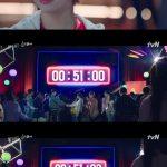 ≪韓国ドラマNOW≫「スタートアップ」4話、ナム・ジュヒョクがスジに嘘をついた事を告白