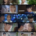 ≪韓国ドラマNOW≫「ドドソソララソ」5話、コ・アラとイ・ジェウクがさらに親しくなる