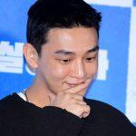 俳優ユ・アインの誕生日にファンが700万ウォン寄付…この俳優にこのファン