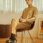 「INFINITE」ソンギュ、11月15日オンライン単独コンサート「THE DAY」開催