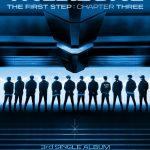 YG「TREASURE」、11月6日にカムバック確定…3か月内に3回目の超高速カムバック