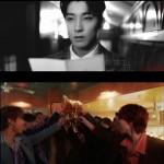 「SEVENTEEN」、19日スペシャルアルバム「; [Semicolon]」でカムバック…トレーラー公開
