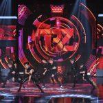 「イベントレポ」【日曜に再放送!】THE BOYZ、EVERGLOW、ONF、KNK出演「Power of K SOUL LIVE」 #3Special ライブレポート!