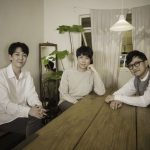 「Sweet Sorrow」、IU(アイユー)とコラボレーション=29日に新曲「小さな部屋」発売