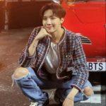 <トレンドブログ>「BTS(防弾少年団)」J-HOPE、ソロ曲「Outro:Ego」ダンスチャレンジが流行
