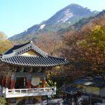 「コラム」韓国で街中にお寺がほとんどない理由とは?(特別編)