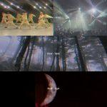 11月デビューモンスター級新人「ENHYPEN」、デビュートレーラー映像を公開