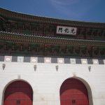 【ドラマがいいね!】「朝鮮王朝実録」はどこまで真実に近いのか/康熙奉の王朝快談5
