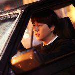 キュヒョン(SUPER JUNIOR)新曲「Daystar」のMVティザーが公開