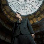 テミン(SHINee)、3rdアルバム「Act 2」のティザーイメージ公開…神秘的なビジュアルに圧倒的なオーラ