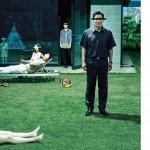 映画「パラサイト」、アジアン・フィルム・アワーズで4冠王=ポン・ジュノ監督「映画創作の道を邪魔できるものは何もありません」