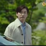 ≪韓国ドラマNOW≫「秘密の森2」16話(最終回)、チョ・スンウ&ペ・ドゥナらそれぞれの道へ