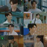 ≪韓国ドラマNOW≫「場合の数」4話、オン・ソンウ、うまく行きそうなシン・イェウンとキム・ドンジュンを見て嫉妬を燃やす