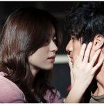 ハン・ヒョジュ、ソ・ジソプとの主演映画懐かしむ、BTS主題歌で、「きみの瞳(め)が問いかけている」23日、日本劇場公開