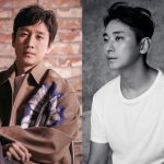 イ・ソンギュン&チュ・ジフン主演「サイレンス」、「神と共に」のデクスタースタジオと締結