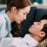 パク・ソジュン&パク・ミニョン主演「キム秘書はいったい、なぜ?」Netflixで堂々の1位継続!