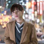 イ・ミンヒョク 2nd FANMEETING オンライン開催決定!11月21日(土)